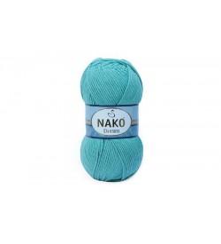 Nako Denim Azur-11579