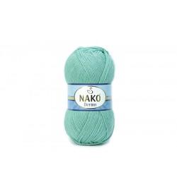 Nako Denim Çağla-11580