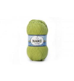 Nako Denim Fıstık-11587
