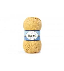 Nako Denim Hardal-11586