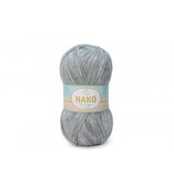 Nako Elit Baby Muare 31701