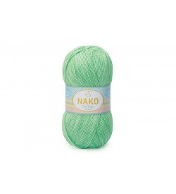 Nako Elit Baby Muare 31703