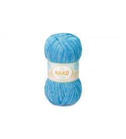 Nako Elit Baby Muare 31706