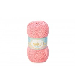 Nako Elit Baby Muare 31710