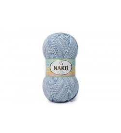 Nako Elit Baby Muare 31865