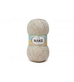 Nako Elit Baby Muare 31867