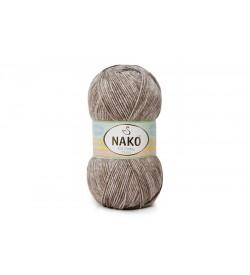 Nako Elit Baby Muare 31868