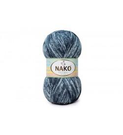 Nako Elit Baby Muare 31869