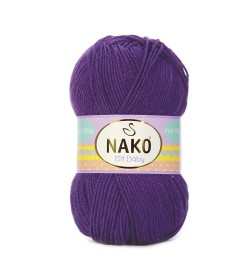Nako Elit Baby Erik Moru 10253
