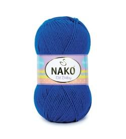 Nako Elit Baby 10346