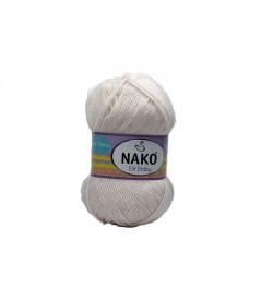 Nako Elit Baby Açık Pembe-10889