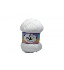 Nako Elit Baby Kırık Beyaz-11547