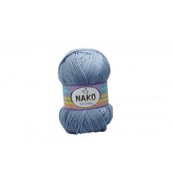 Nako Elit Baby Kot Mavisi-12408