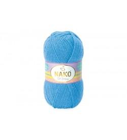 Nako Elit Baby Alaska Mavisi-10119