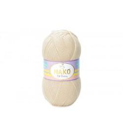 Nako Elit Baby Badem-11451