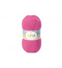 Nako Elit Baby Çöl Gülü-5278