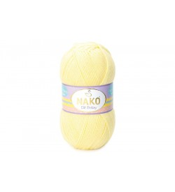 Nako Elit Baby Limonata-3664