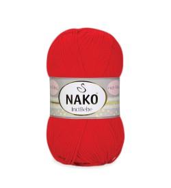 Nako İnci Bebe 04738