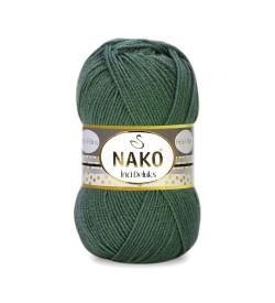 Nako İnci Deluks Çağla 01631