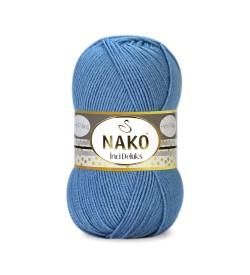 Nako İnci Deluks 03920