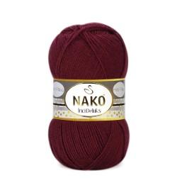 Nako İnci Deluks 11461