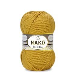 Nako İnci Deluks 11781