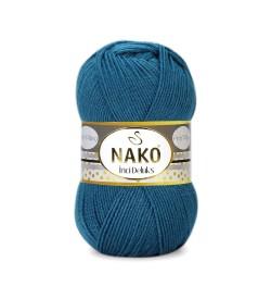Nako İnci Deluks 11785