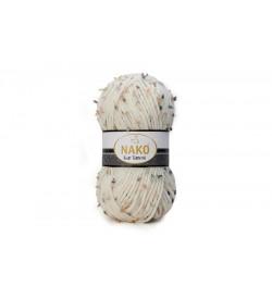 Nako Kar Tanesi 60257