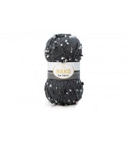 Nako Kar Tanesi 60258