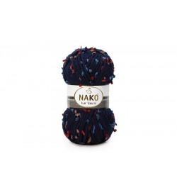 Nako Kar Tanesi 60259