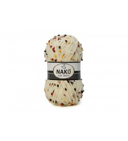 Nako Kar Tanesi 60260