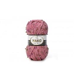 Nako Kar Tanesi 60261