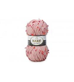 Nako Kar Tanesi 60262