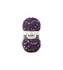 Nako Kar Tanesi 60263