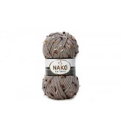 Nako Kar Tanesi 60264