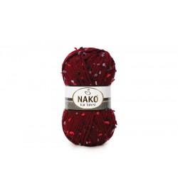 Nako Kar Tanesi 60265