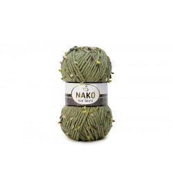 Nako Kar Tanesi 60266