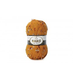 Nako Kar Tanesi 60267