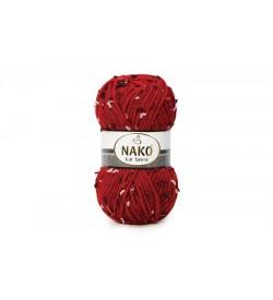 Nako Kar Tanesi 60268