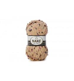 Nako Kar Tanesi 60269