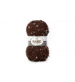 Nako Kar Tanesi 60270