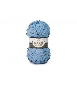 Nako Kar Tanesi 60271
