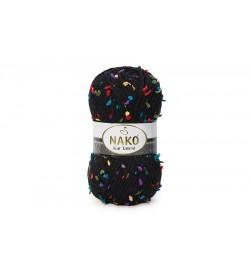 Nako Kar Tanesi 60272
