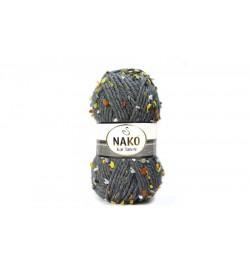 Nako Kar Tanesi 60316