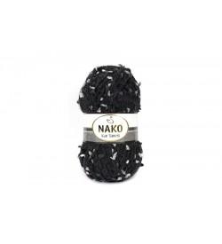 Nako Kar Tanesi 60319