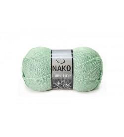 Nako Lame Fine 11475