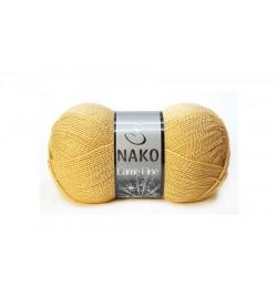 Nako Lame Fine Hardal-10248
