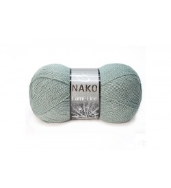 Nako Lame Fine Küf-10937