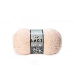 Nako Lame Fine Mum Işığı-5480