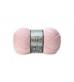 Nako Lame Fine Pembe-10639